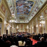 Ars: stop alla proposta di legge per abolire le quote rosa