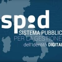 Palermo: arriva Spid, una sola password per il cittadino digitale