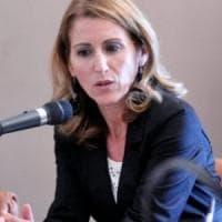 La querela di Lucia Borsellino a Musumeci, l'ex assessore si oppone all'archiviazione