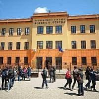 Palermo, il caso dell'alunno giudicato alla Gentili: il ragazzino cambierà