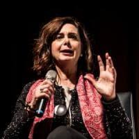 """Palermo, il pestaggio del militante di Forza Nuova. Grasso: """"Odio politico divora il..."""