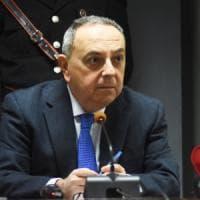 Caso Saguto, revocata la deposizione del procuratore di Palermo