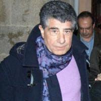 Trapani, viola la sorveglianza speciale: arrestato l'ex deputato Giammarinaro