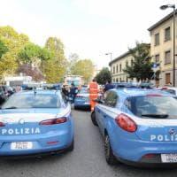 Palermo, le rapine al Politeama: identificata la baby gang