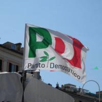 Pd-caos, la segretaria del circolo di Partinico:
