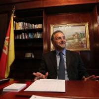 Palermo, più pattuglie di polizia in strada nelle ore serali e notturne