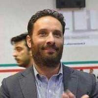 Acireale, arrestati il sindaco Barbagallo ed altri sette in indagine per corruzione e appalti truccati