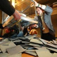 Palermo: candidati a confronto sulle elezioni politiche
