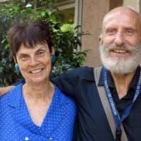La Sicilia ha un console onorario per il Brasile: si tratta di Rosy Calamita
