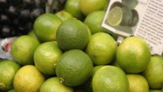 Frutta e verdura bio? No, normali: maxi-sequestro nel Messinese