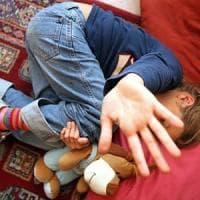 Trapani, maltrattamenti a scuola: interdette quattro maestre