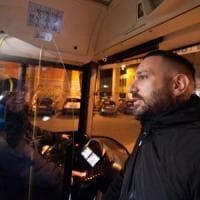 Palermo, l'aggressione al leader di Forza Nuova: i due accusati lasciano