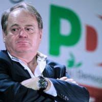 Pd, Cracolici all'attacco: