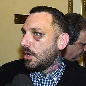 """Palermo, il gip sul pestaggio di Ursino: """"Scarpe da tennis e niente armi, non c'era la volontà di uccidere"""""""