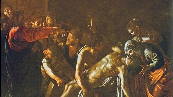 La battaglia di Caravaggio: il docufilm Sky sull'artista diventa un caso politico