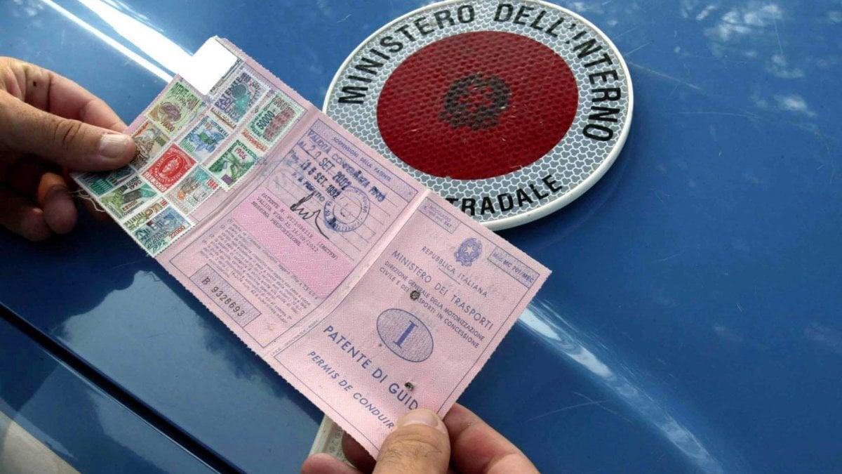 I ministeri della Difesa e dei Trasporti dovranno versare 100