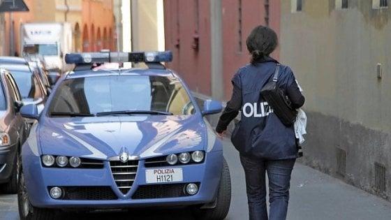 Palermo, donne schiave all'ombra della mafia nigeriana: 3 arresti