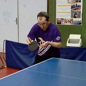 Messina, Massimo Girolamo convocato per i Campionati Mondiali Special Olympics
