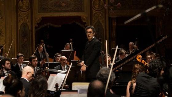Musei  gratis, visite guidate e il concerto del Conservatorio: gli appuntamenti di domenica