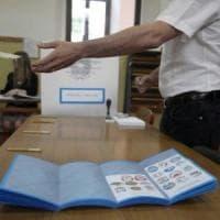 Caso a Palermo: da ristampare duecentomila schede sbagliate