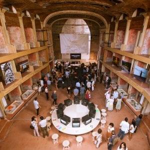 Palermo, Manifesta approva 63 progetti dalla Sicilia a Mosca