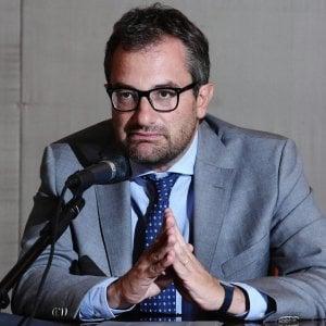 Svimez, l'ex assessore Bianchi è il nuovo direttore