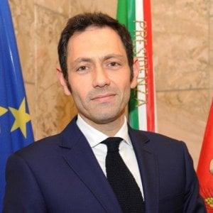 Sicilia, direttori sanitari e amministrativi della sanità: bando per aggiornare gli elenchi