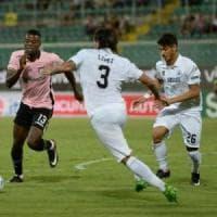 Gnahorè e la sua Palermo: