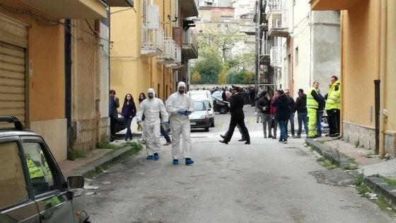 La faida fra Agrigento e il Belgio: ucciso un uomo a Favara