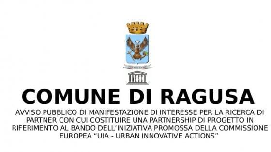 Copiato un bando del comune di Milano: a Ragusa spunta un'inesistente via Padova