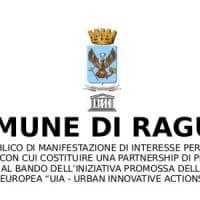 Copiato un bando del comune di Milano: a Ragusa spunta un'inesistente via