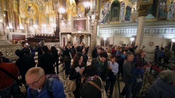 La Notte bianca dei tesori Unesco: gli appuntamenti di sabato