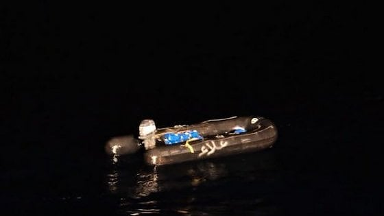Migranti: tre fratelli in fuga per salvare 14enne leucemico