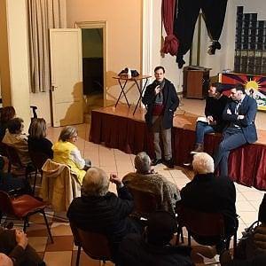 """Palermo, la base del Pd cittadino: """"Ripartiamo dalla gente"""""""