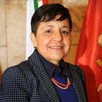 Sicilia, circolare agli enti locali: 4 mesi per i dati sui conti