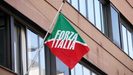 """In Forza Italia si accende lo scontro, i ribelli: """"Andiamo oltre Miccichè"""""""
