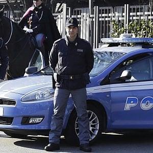 Messina,  un milione e seicentomila euro: ecco il costo della tangente