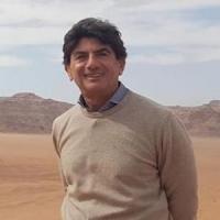 Catania, un docente dell'istituto musicale candidato sindaco dei 5Stelle