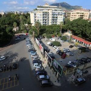 Palermo, Soprintendenza e Comune pensano al futuro dell'ex villa Deliella