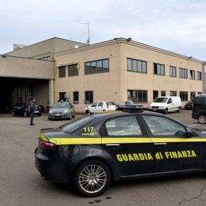 Violenze sugli anziani nella casa di riposo: arrestati i gestori a Trapani