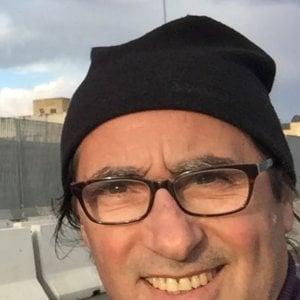 Palermo, incidente sulla strada statale, muore un motociclista