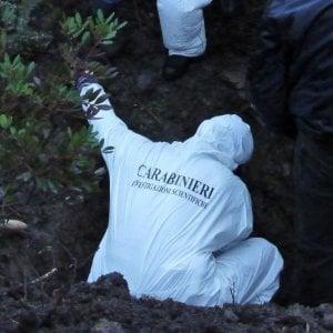 """Messina, """"Vostro figlio vive nascosto, gli servono soldi"""": truffa ai genitori di vittima di lupara bianca"""