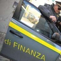 Ragusa, truffa sull'Iva da 800 mila euro: indagati quattro imprenditori