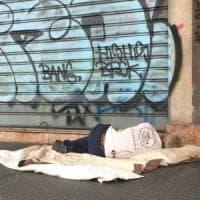 Palermo, il Comune azzera gli appuntamenti per il reddito di inclusione.