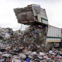 Rifiuti, l'Europa chiude la procedura d'infrazione sulla Sicilia