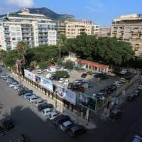 Museo, spazio per le imprese o ancora un parcheggio? Le proposte dei palermitani