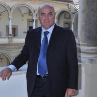 La tentata estorsione al deputato Gennuso, la Procura di Catania chiede