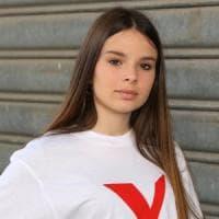 Elena vince