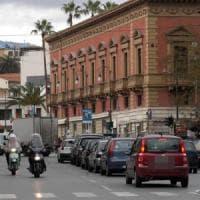 Palermo, arriva la