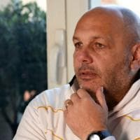 Tedino colpito da un oggetto: giallo dopo Novara-Palermo